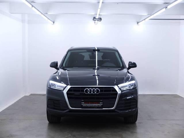//www.autoline.com.br/carro/audi/q5-20-tfsi-prestige-16v-gasolina-4p-s-tronic-4x4/2019/porto-alegre-rs/12144100
