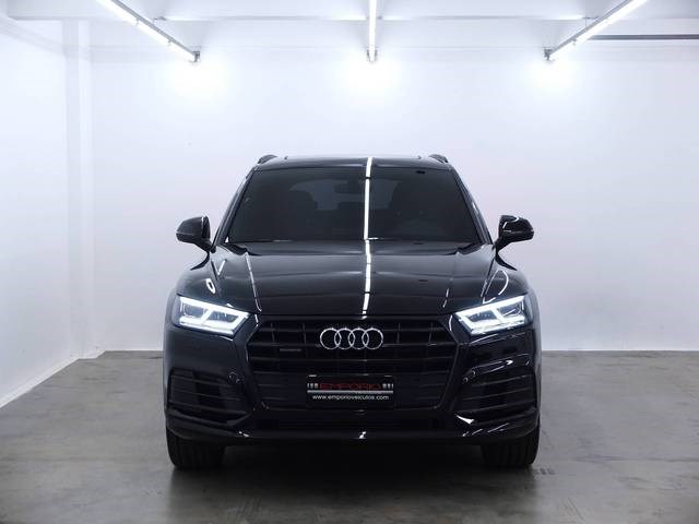 //www.autoline.com.br/carro/audi/q5-20-tfsi-black-16v-gasolina-4p-s-tronic-4x4-tu/2020/porto-alegre-rs/12457320