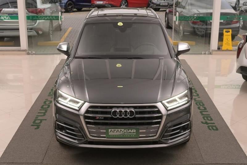//www.autoline.com.br/carro/audi/q5-30-sq5-24v-gasolina-4p-automatico-4x4-turbo-i/2020/curitiba-pr/12687308