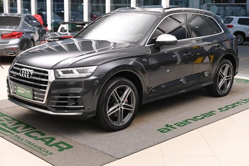 //www.autoline.com.br/carro/audi/q5-30-tfsi-sq5-24v-gasolina-4p-automatico-4x4-tu/2018/curitiba-pr/12687342