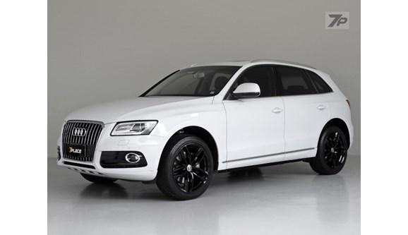 //www.autoline.com.br/carro/audi/q5-30-tfsi-ambition-24v-gasolina-4p-automatico-4/2014/curitiba-pr/12958586