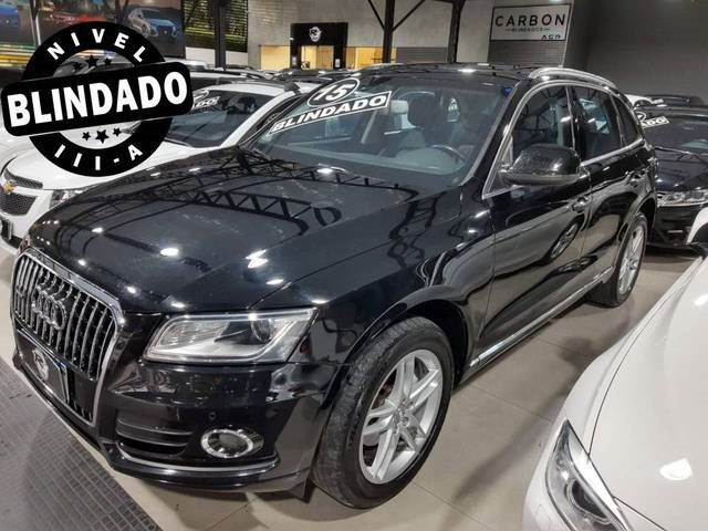 //www.autoline.com.br/carro/audi/q5-20-tfsi-ambiente-16v-gasolina-4p-automatico-4/2015/sao-paulo-sp/13521062