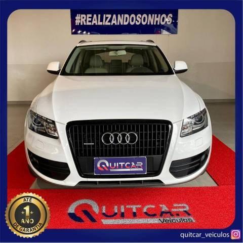 //www.autoline.com.br/carro/audi/q5-20-tfsi-attraction-16v-gasolina-4p-s-tronic-4/2012/uberlandia-mg/13994137