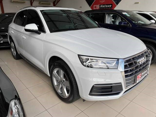 //www.autoline.com.br/carro/audi/q5-20-prestige-quattro-tfsi-16v-gasolina-4p-turb/2019/santos-sp/14484989