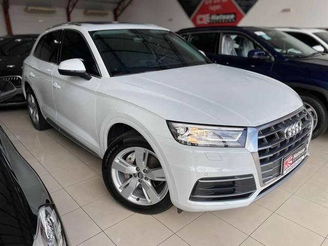 //www.autoline.com.br/carro/audi/q5-20-prestige-plus-quattro-tfsi-16v-gasolina-4p/2019/santos-sp/14609338