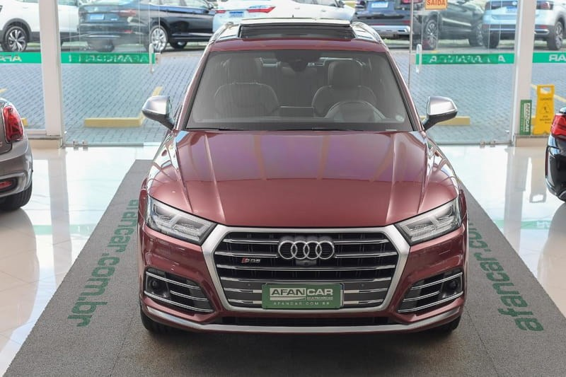 //www.autoline.com.br/carro/audi/q5-30-tfsi-sq5-s-tronic-quattro-24v-gasolina-4p/2018/curitiba-pr/14654927