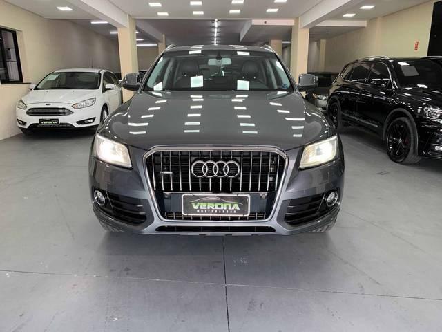 //www.autoline.com.br/carro/audi/q5-20-tfsi-ambiente-quattro-16v-gasolina-4p-turb/2014/jundiai-sp/14655649