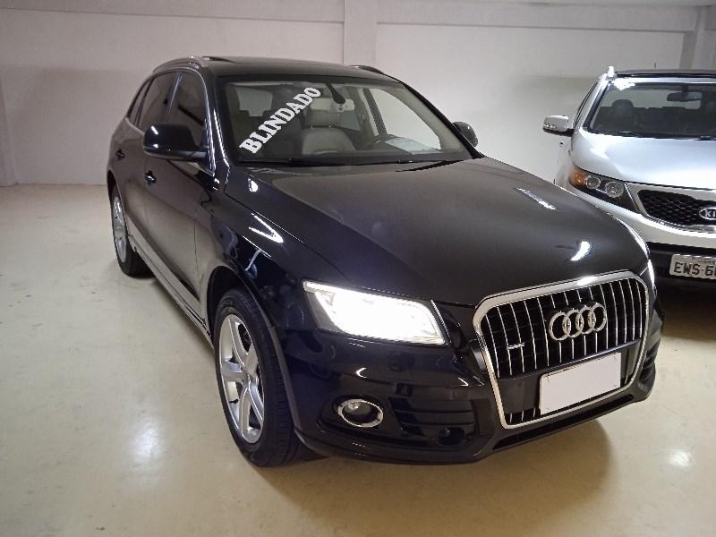 //www.autoline.com.br/carro/audi/q5-30-v6-tfsi-ambition-quattro-24v-gasolina-4p-t/2014/campinas-sp/14662803