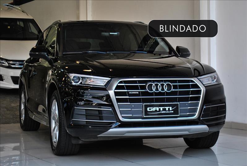 //www.autoline.com.br/carro/audi/q5-20-ambition-quattro-tfsi-16v-gasolina-4p-turb/2018/osasco-sp/14670212