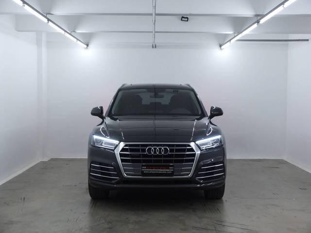 //www.autoline.com.br/carro/audi/q5-20-s-line-quattro-tfsi-16v-gasolina-4p-turbo/2019/porto-alegre-rs/14753022