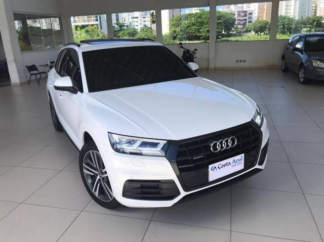 //www.autoline.com.br/carro/audi/q5-20-ambition-quattro-tfsi-16v-gasolina-4p-turb/2018/salvador-ba/14845595