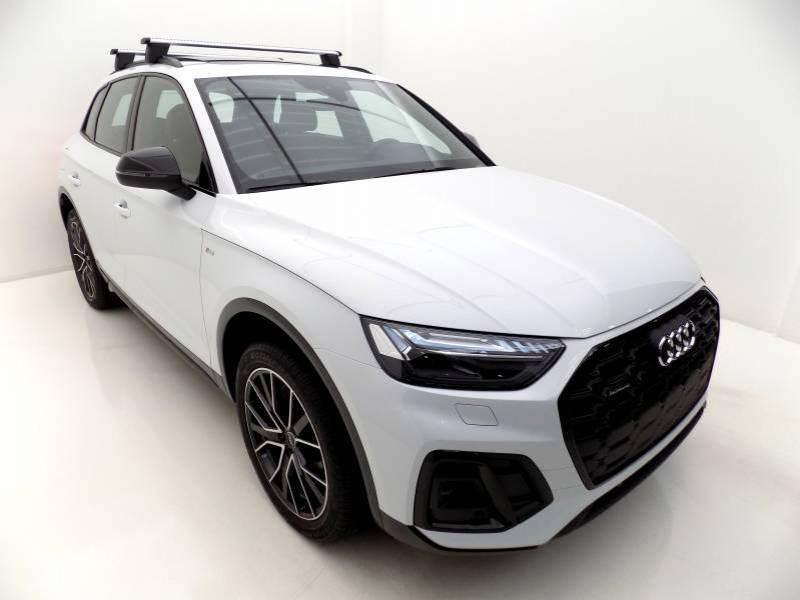 //www.autoline.com.br/carro/audi/q5-20-s-line-black-quattro-16v-gasolina-4p-turbo/2021/sao-jose-sc/14922541