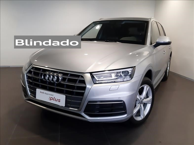 //www.autoline.com.br/carro/audi/q5-20-tfsi-16v-gasolina-4p-4x4-turbo-s-tronic/2018/barueri-sp/15132120