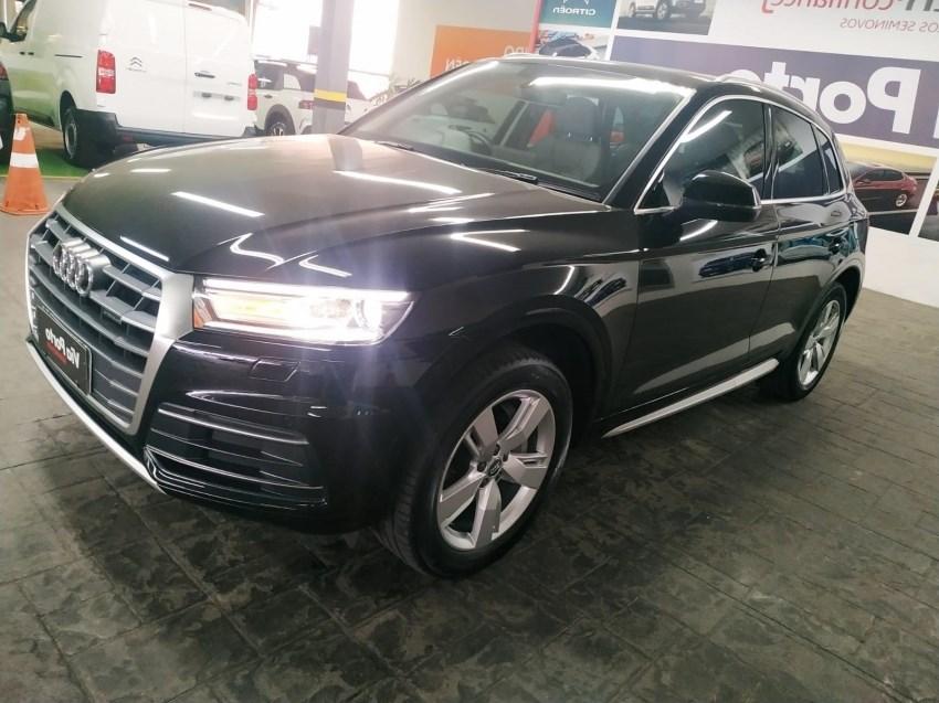 //www.autoline.com.br/carro/audi/q5-20-ambiente-quattro-tfsi-16v-gasolina-4p-turb/2018/curitiba-pr/15166587