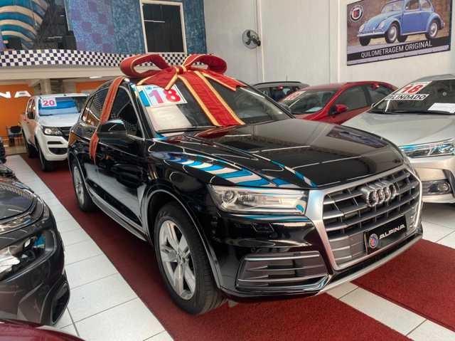 //www.autoline.com.br/carro/audi/q5-20-ambiente-quattro-tfsi-16v-gasolina-4p-turb/2018/sao-paulo-sp/15227273