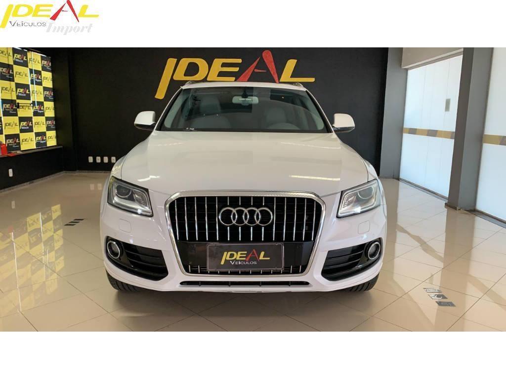 //www.autoline.com.br/carro/audi/q5-30-v6-tfsi-ambition-quattro-24v-gasolina-4p-t/2016/xanxere-sc/15283068