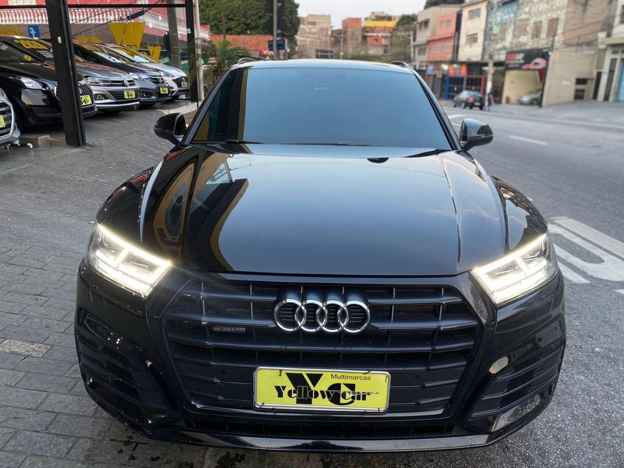 //www.autoline.com.br/carro/audi/q5-20-black-quattro-tfsi-16v-gasolina-4p-turbo-s/2019/sao-paulo-sp/15480151