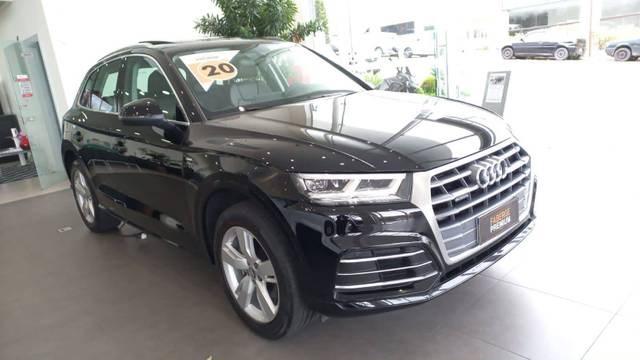 //www.autoline.com.br/carro/audi/q5-20-s-line-s-tronic-quattro-16v-gasolina-4p-tu/2020/sao-jose-dos-campos-sp/15636083
