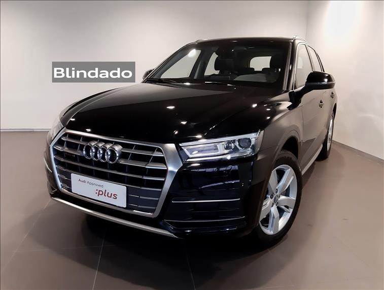 //www.autoline.com.br/carro/audi/q5-20-ambiente-quattro-tfsi-16v-gasolina-4p-turb/2018/barueri-sp/15676411