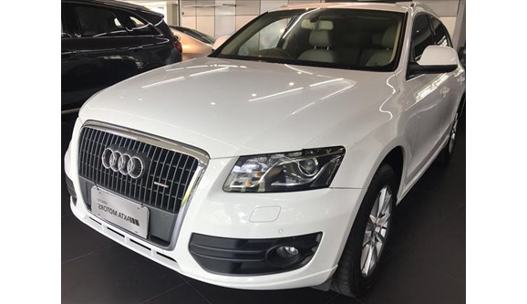 //www.autoline.com.br/carro/audi/q5-20-tfsi-ambiente-quattro-225cv-4p-gasolina-ti/2012/santos-sp/8042059