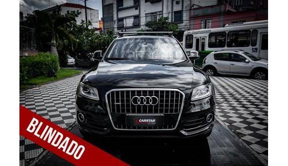 //www.autoline.com.br/carro/audi/q5-30-tfsi-ambition-24v-gasolina-4p-automatico-4/2016/santos-sp/8370465