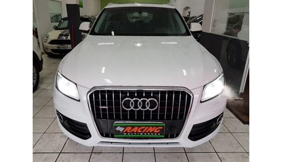 //www.autoline.com.br/carro/audi/q5-20-tfsi-ambiente-16v-gasolina-4p-automatico-4/2015/sao-paulo-sp/8752063