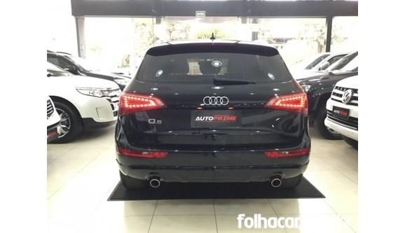 //www.autoline.com.br/carro/audi/q5-20-tfsi-ambiente-16v-211cv-gasolina-4p-automa/2012/maringa-pr/8909126