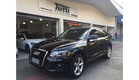 //www.autoline.com.br/carro/audi/q5-32-fsi-ambition-quattro-v6-24v-gasolina-4p-au/2012/belo-horizonte-mg/9115037