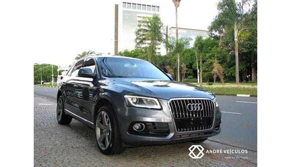 //www.autoline.com.br/carro/audi/q5-20-tfsi-ambiente-16v-gasolina-4p-automatico-4/2015/campinas-sp/9308557