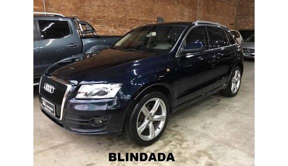 //www.autoline.com.br/carro/audi/q5-32-fsi-ambition-quattro-v6-24v-gasolina-4p-au/2010/sao-paulo-sp/9852535