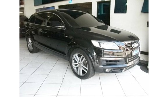 //www.autoline.com.br/carro/audi/q7-42-fsi-v-8-quattro-350cv-4p-gasolina-tiptroni/2009/sao-paulo-sp/10613661