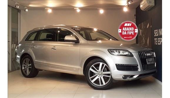 //www.autoline.com.br/carro/audi/q7-42-fsi-v-8-quattro-350cv-4p-gasolina-tiptroni/2010/santos-sp/11063278