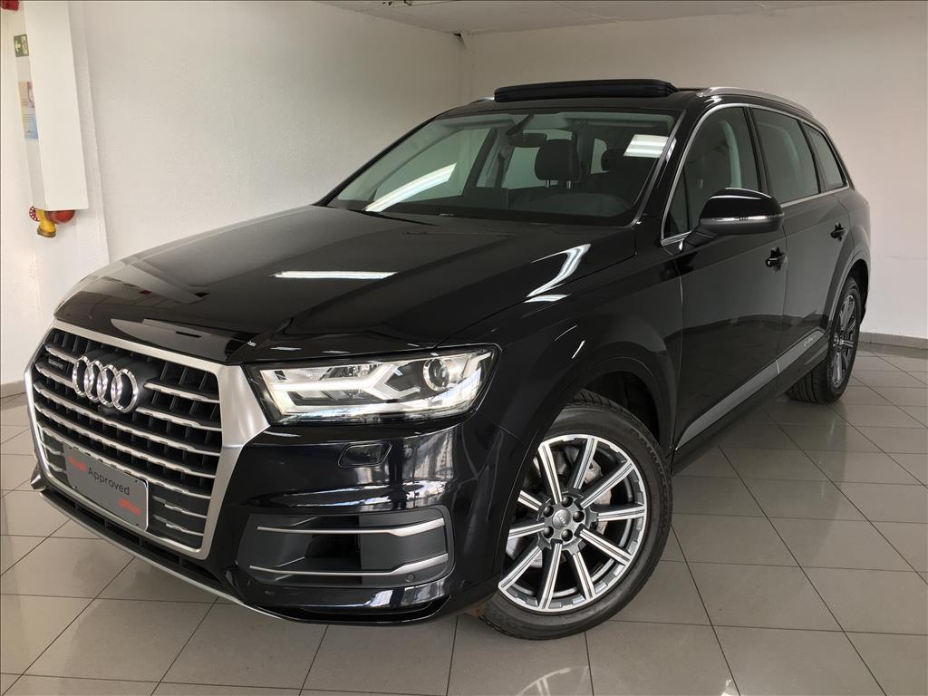 //www.autoline.com.br/carro/audi/q7-30-ambition-24v-diesel-4p-automatico-4x4-turb/2018/campinas-sp/11665418
