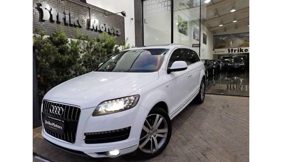 //www.autoline.com.br/carro/audi/q7-30-tfsi-ambition-24v-gasolina-4p-automatico-4/2015/sao-paulo-sp/11710073