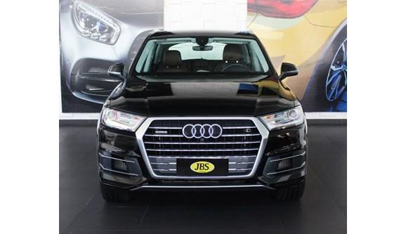 //www.autoline.com.br/carro/audi/q7-30-ambition-24v-diesel-4p-automatico-4x4-turb/2017/recife-pe/12208163