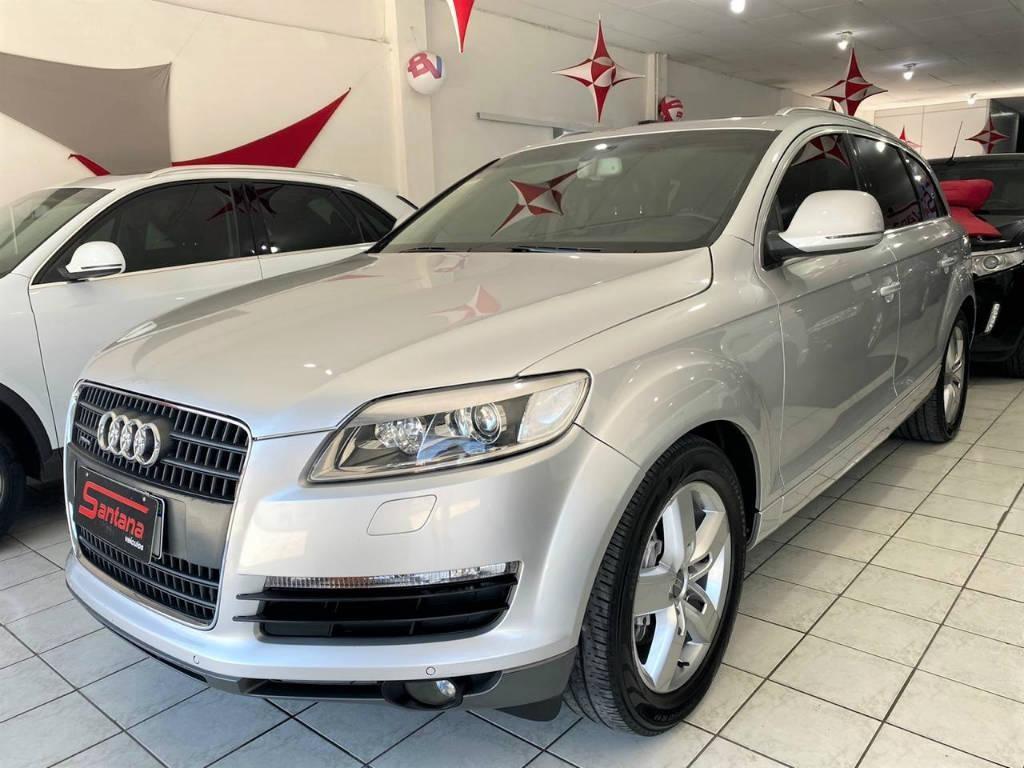 //www.autoline.com.br/carro/audi/q7-36-fsi-24v-gasolina-4p-automatico-4x4/2009/porto-alegre-rs/12515968