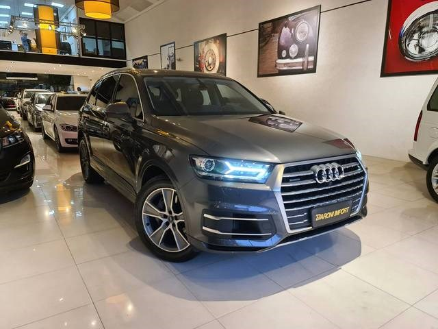 //www.autoline.com.br/carro/audi/q7-30-performance-24v-diesel-4p-automatico-4x4-t/2019/sao-paulo-sp/12660920