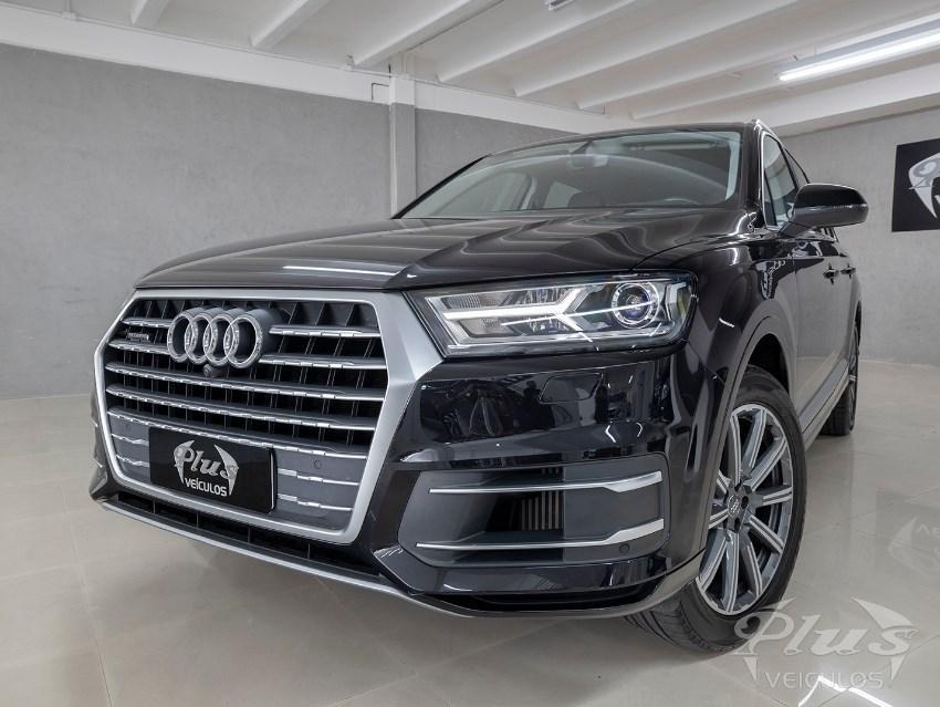 //www.autoline.com.br/carro/audi/q7-30-ambition-24v-diesel-4p-automatico-4x4-turb/2018/porto-alegre-rs/12827294