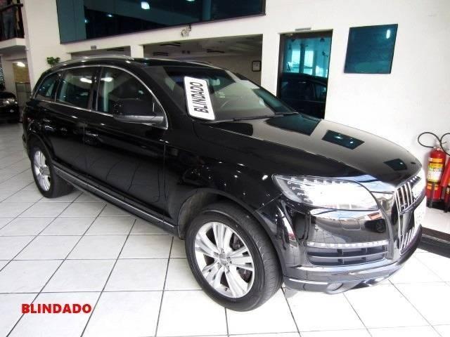 //www.autoline.com.br/carro/audi/q7-36-fsi-24v-gasolina-4p-automatico-4x4/2010/sao-paulo-sp/12940085
