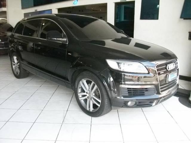 //www.autoline.com.br/carro/audi/q7-42-fsi-v-8-quattro-350cv-4p-gasolina-tiptroni/2009/sao-paulo-sp/12940104