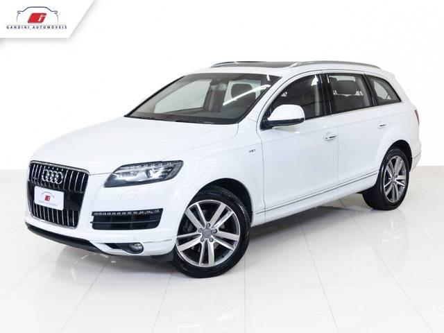 //www.autoline.com.br/carro/audi/q7-30-tfsi-ambition-24v-gasolina-4p-automatico-4/2015/itu-sp/13156013