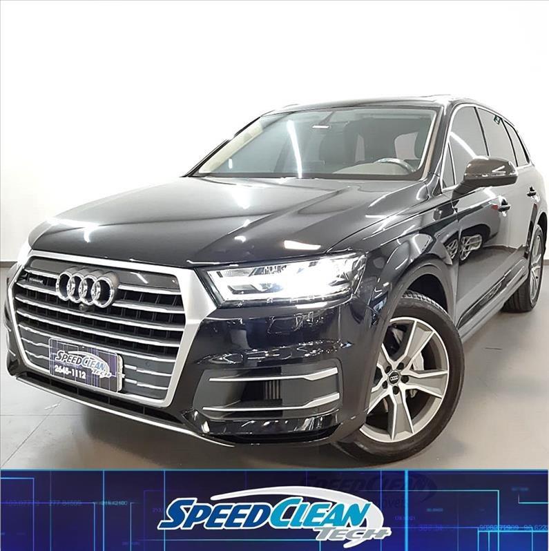 //www.autoline.com.br/carro/audi/q7-30-performance-24v-diesel-4p-automatico-4x4-t/2019/sao-paulo-sp/14058723