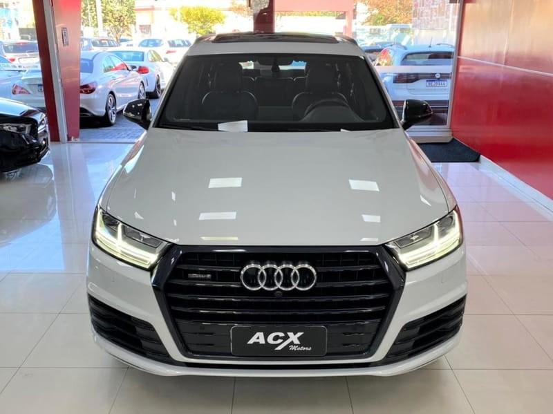 //www.autoline.com.br/carro/audi/q7-30-performance-black-quattro-24v-diesel-4p-tu/2019/curitiba-pr/14658024