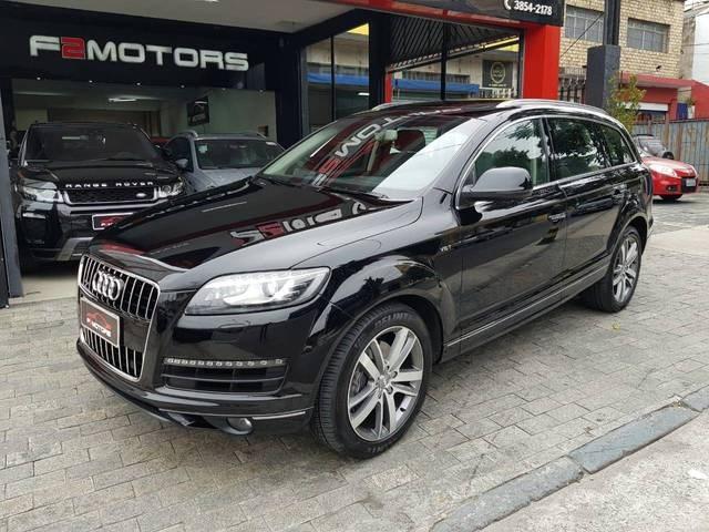 //www.autoline.com.br/carro/audi/q7-30-tfsi-ambition-quattro-24v-gasolina-4p-tipt/2014/sao-paulo-sp/14932332