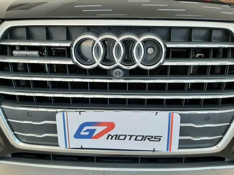 //www.autoline.com.br/carro/audi/q7-30-ambition-quattro-24v-diesel-4p-turbo-tiptr/2018/ribeirao-preto-sp/15036608