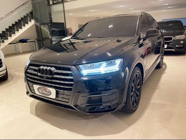 //www.autoline.com.br/carro/audi/q7-30-tfsi-ambition-quattro-24v-gasolina-4p-tipt/2016/sao-paulo-sp/15084898