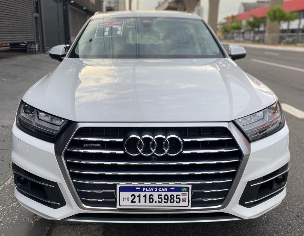 //www.autoline.com.br/carro/audi/q7-30-ambition-quattro-24v-diesel-4p-turbo-tiptr/2017/sao-paulo-sp/15129548