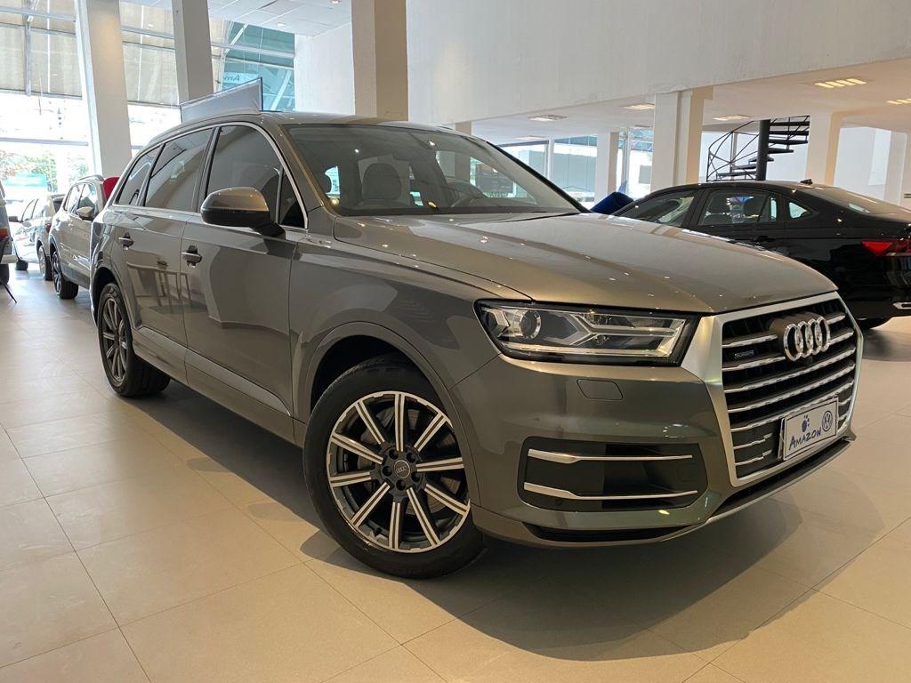 //www.autoline.com.br/carro/audi/q7-30-ambition-quattro-tfsi-24v-gasolina-4p-tipt/2018/sao-paulo-sp/15652496