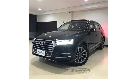 //www.autoline.com.br/carro/audi/q7-30-ambition-24v-diesel-4p-automatico-4x4-turb/2017/sao-paulo-sp/6800289