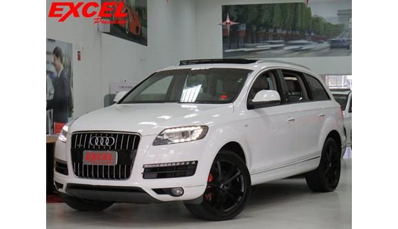 //www.autoline.com.br/carro/audi/q7-30-tfsi-24v-gasolina-4p-automatico-4x4-superc/2011/curitiba-pr/8507240